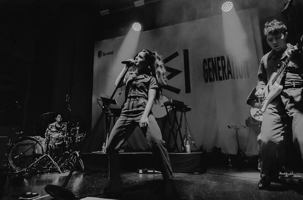 Echosmith-concert-SF08.JPG