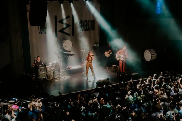 Echosmith-concert-SF46.JPG