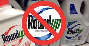 roundup-bad.png