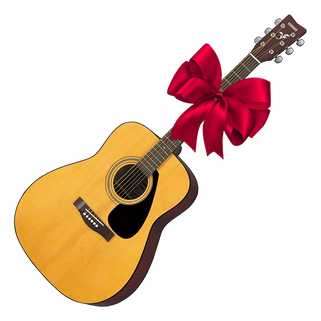 GuitarBow.png