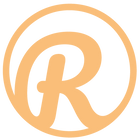 Rockway3.0Symbol.png
