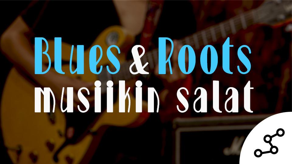 Blues & Roots musiikin salat-md.jpg