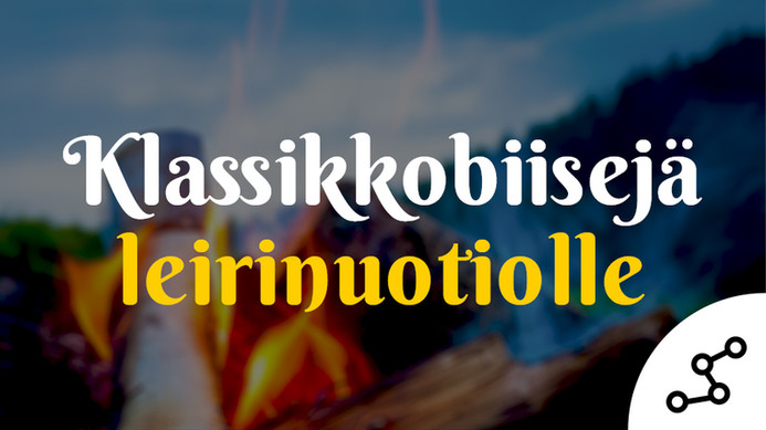 Klassikkobiisejä_leirinuotiolle-md.jpg