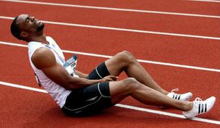 Lesões Musculares 4