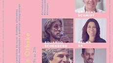 VIRADA ZEN 2018