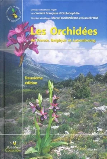9782914817110-orchidees-france-belgique-