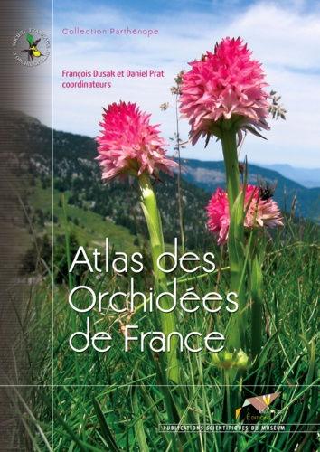 Atlas_des_orchidées.jpg