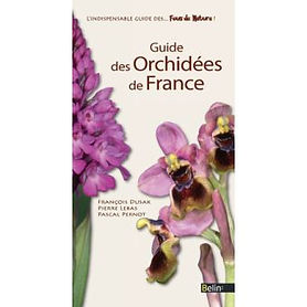 Guide-des-orchidees-de-France.jpg