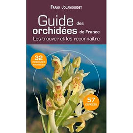 Guide-des-orchidees-communes-de-France.j