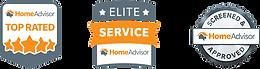 home-advisor-logo-png-19.png