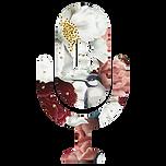 BM_Mic_Floral-01.png