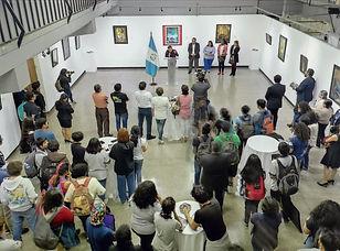 inauguracion el arte no se explica.jpg
