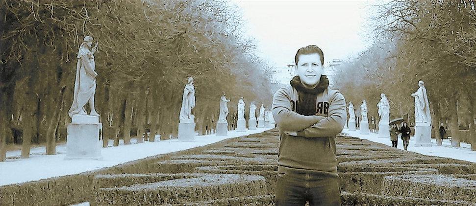 Javier Carcamo en Madrid.jpg