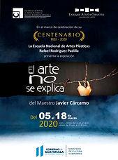 Invitación_del_5_al_18_2020.jpg