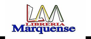 logo_Marquense1.png
