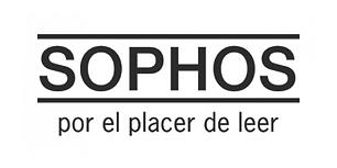 sophos 1.png