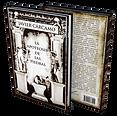 Literatura. Libros de Javier Cárcamo