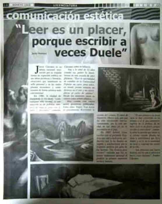 Prensa-ECCUSAC.jpg