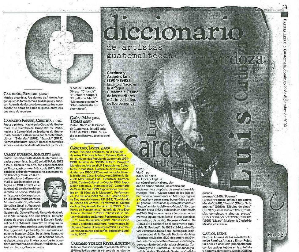 diccionario-artistas.jpg
