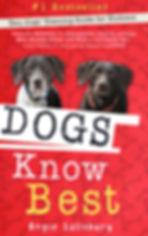 dogs-bestseller1.jpg