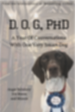 DOG PhD Cover Concept.png