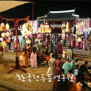 MBC 드라마 '신돈' 촬영소품 제작(2005)