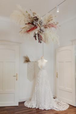 Hello Lovely Brautmode Pirmasens