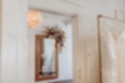 bridalstore-31.jpg