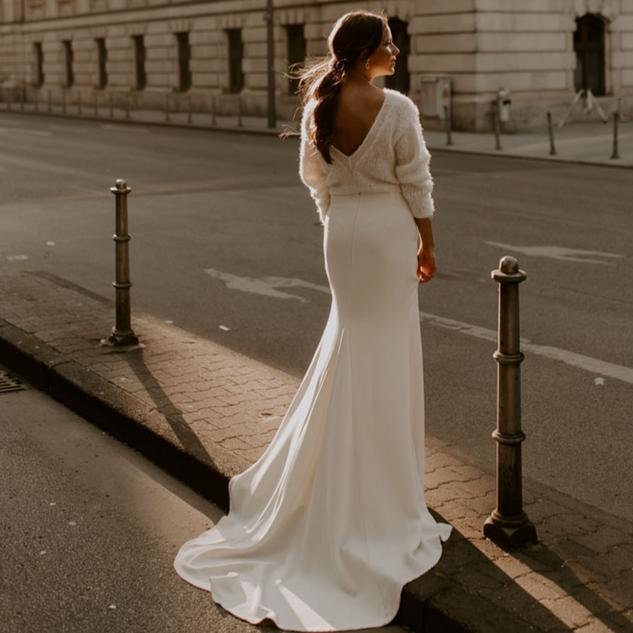 HELLOLOVELY_Brautboutique_friedatheresxmarryandbride