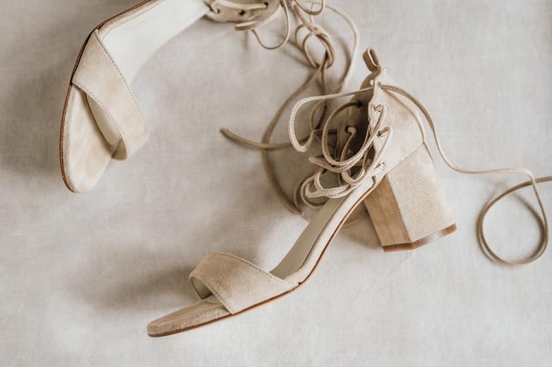 HelloLovely_BridalShoes