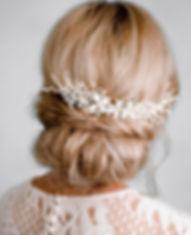 Headpiece_Collection_Brideful_Bild-97-e1