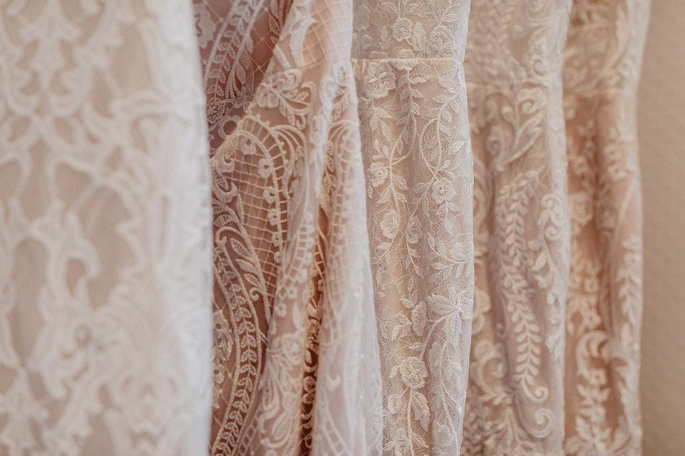 bridalstore-3.jpg