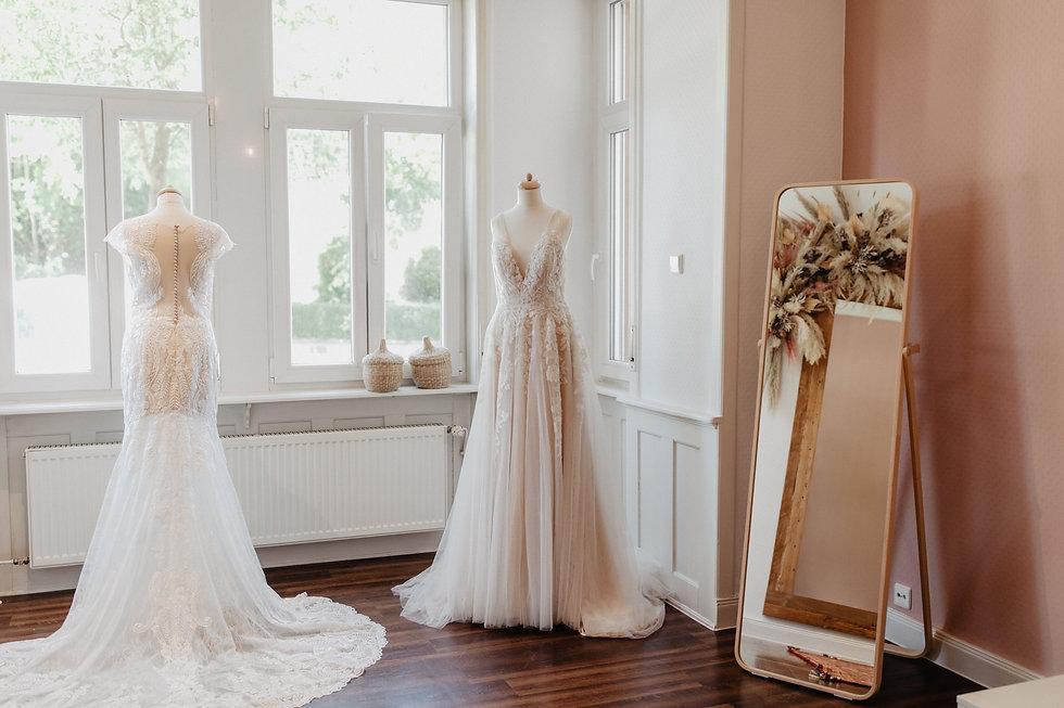 bridalstore-27.jpg