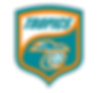 Florida Tropics Soccer Shield PNG (002).
