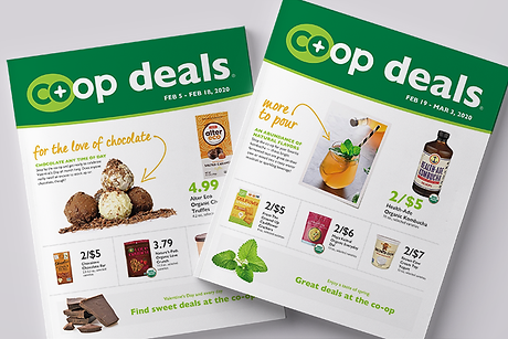 Stock_Up_and_Save_with_Co+op_Deals.png