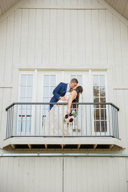 Mr and Mrs Wight-1MC-0339