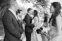Mr and Mrs Wight-1MC-0221