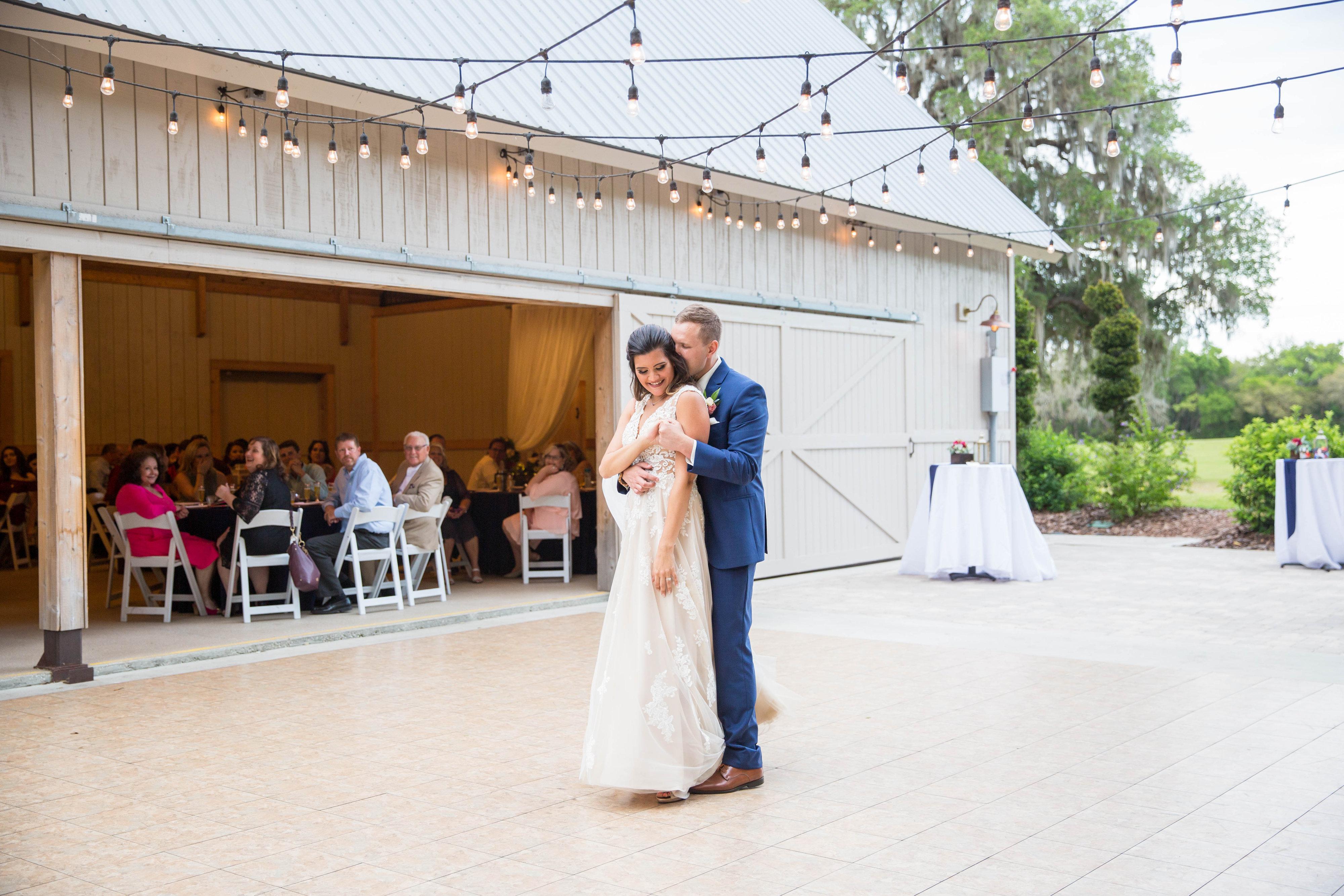 Mr and Mrs Wight-1MC-0392