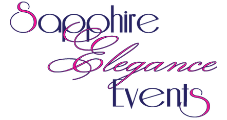 Sapphire Elegance Events
