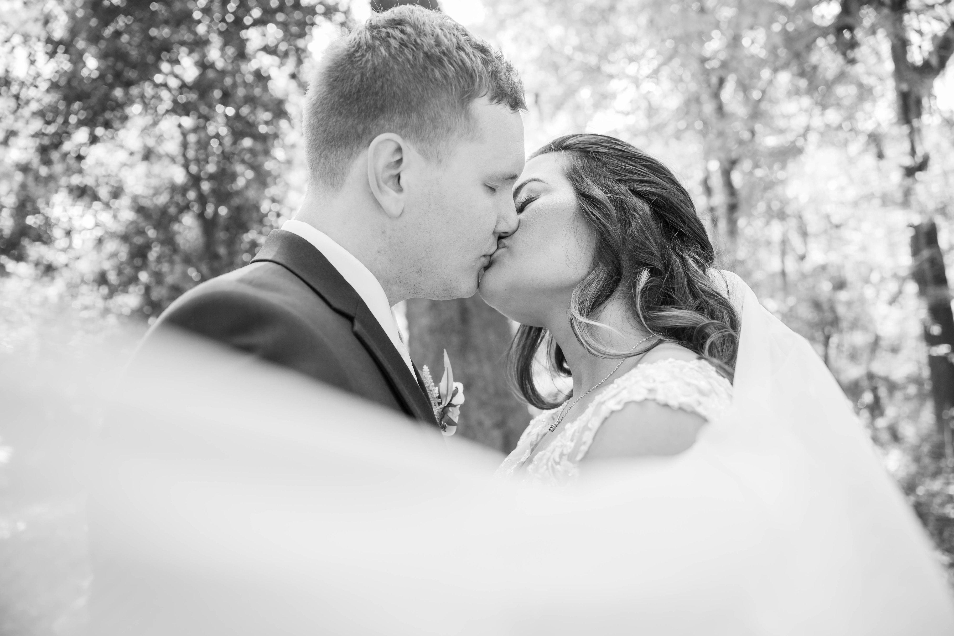 Mr and Mrs Wight-1MC-0154