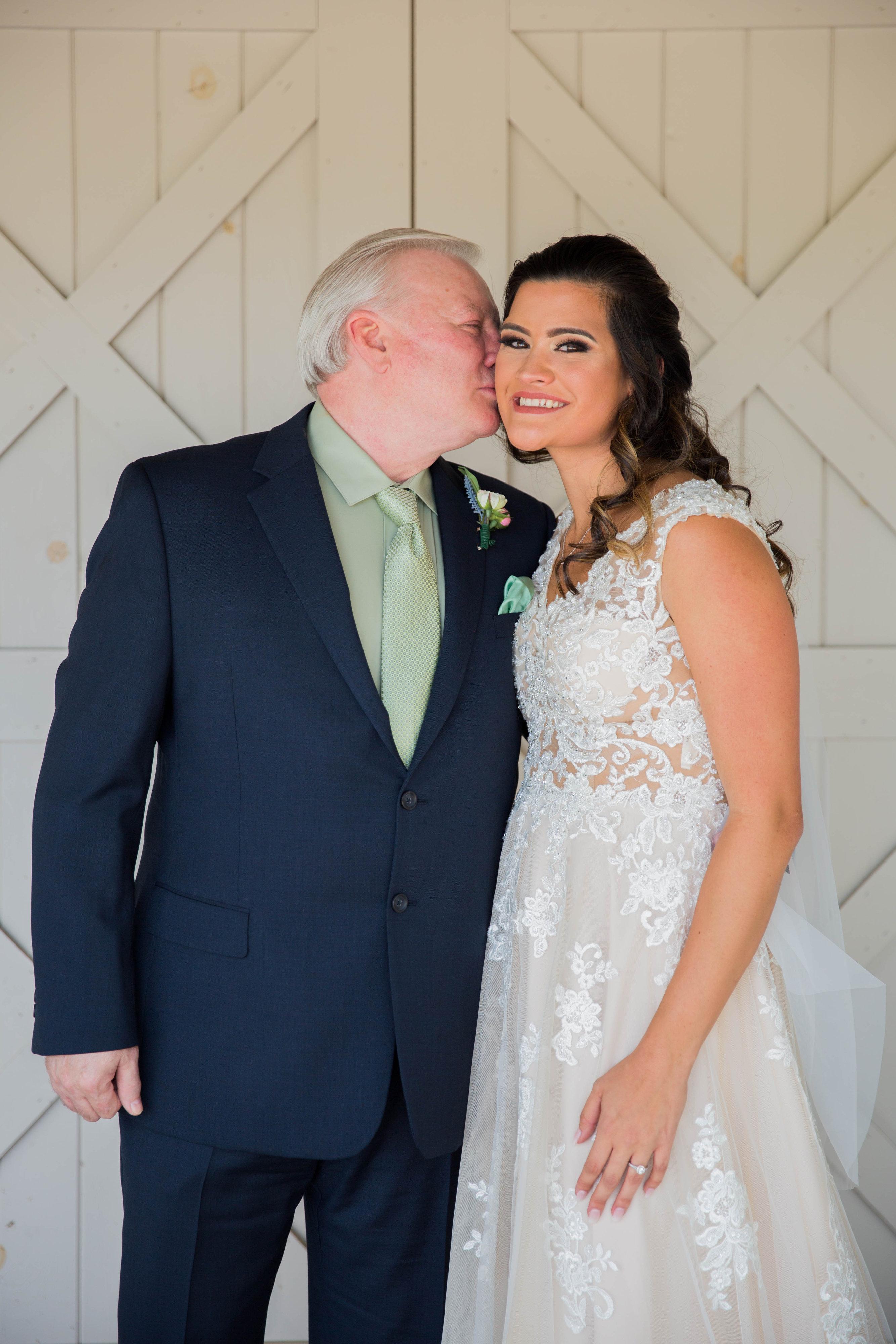 Mr and Mrs Wight-1MC-0114