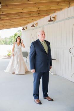 Mr and Mrs Wight-1MC-0089