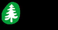 logo_ccmv vercors.png