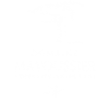 logo-domaine Mayoussier.png