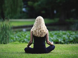 meditation-3480815_1920.jpg