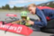 biathlon-enfant.JPG