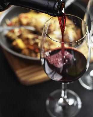 wine-850337_1920.jpg