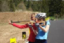 biathlon debout.jpg