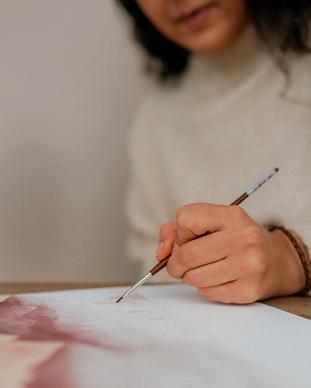Sabrina WINE ART- artiste.png