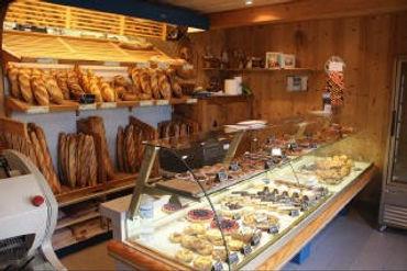 boulangerie noel tradition.jpg